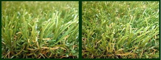 Home Turf Fescue artificial turf