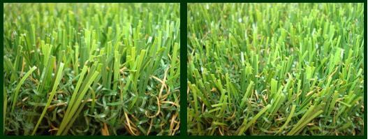 Home Turf Synthetic Grass Ultra
