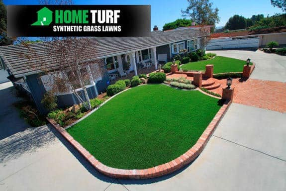 hometurf-artificial-turf-san-diego